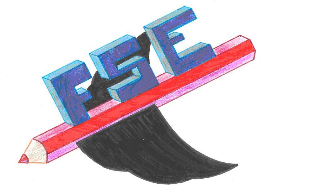 Logo FSE.jpg