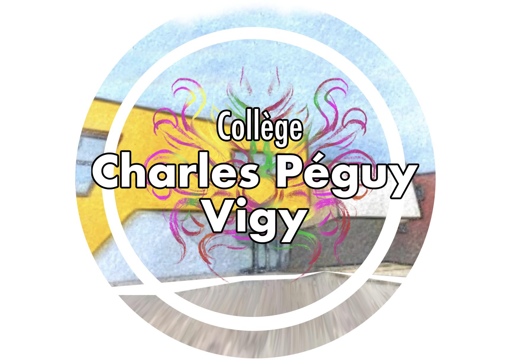 logo officiel du collège.png