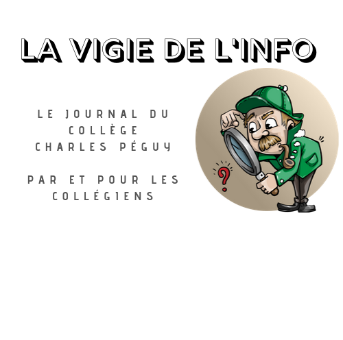 Logo du journal.png