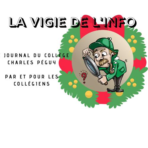 Logo du journal-noel.png