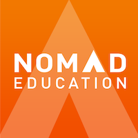 Nomad-educ.png